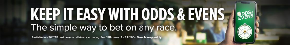 Online Sports & Horse Racing Betting Australia | TAB
