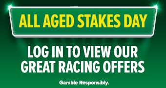 Race 1 KERANG Horse Racing Betting & Odds - TAB com au