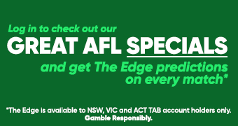 Online Sports & Horse Racing Betting Australia | TAB